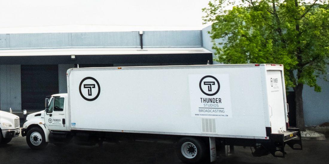 TSB – TV2